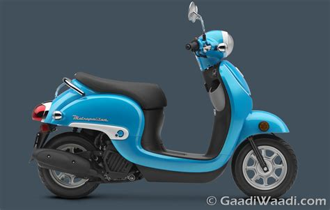 honda scooter dealer honda accord prices in india autos post