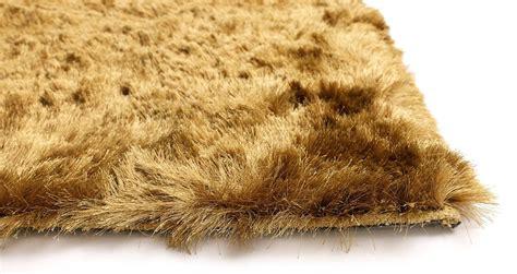 alfombras peludas contemporaneas calidad de boconcept alfombra carpet alfombra peluda