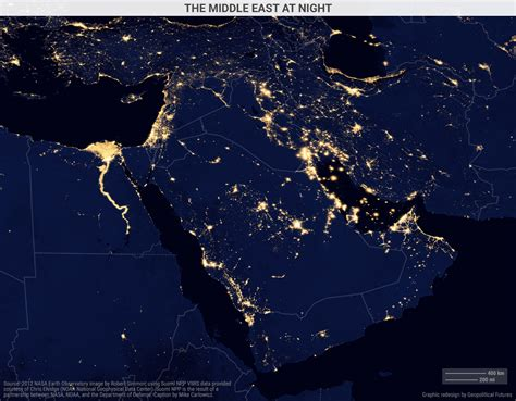 toyota middle east map update 100 a map of the middle east 40 maps that explain the