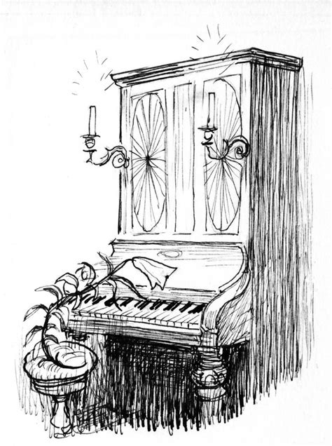 Hans Christian Andersen Tales Idas Flowers 3 242 best doodling creations and pen ink sketches images