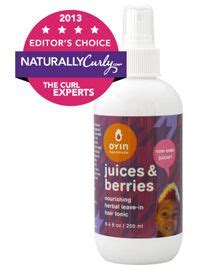 Oyin Handmade Juices And Berries - 1000 images about hair products on