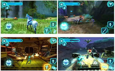 full version android hd games free download avatar hd apk full download download full android games