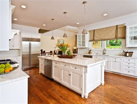 soup kitchen island 78 best kitchen cabinets w legs images on kitchens kitchen ideas and home decor