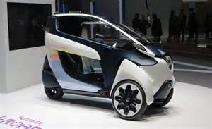 www toyota new car toyota of n shares new concept car toyota of n