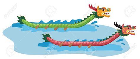 dragon boat clipart black and white dragon boat pictures clip art 101 clip art
