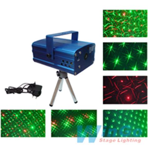 Laser Light Machine by Related Keywords Suggestions For Outdoor Laser Lighting