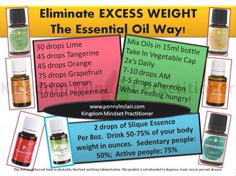 weight loss living 11 best images about essential for weight loss on
