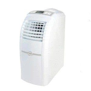 portable air conditioners  australia  finder