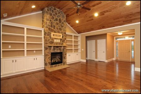 cost of built in bookcases how much do custom built in bookcases cost