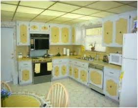 11 steps painting kitchen cabinets with new color modern kitchens