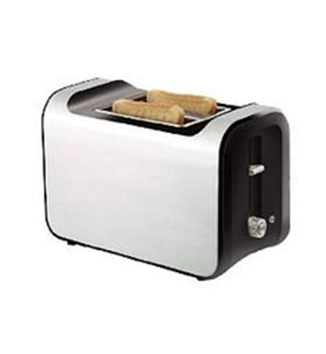 designer toaster 236 1000 images about toaster on kidkraft kitchen