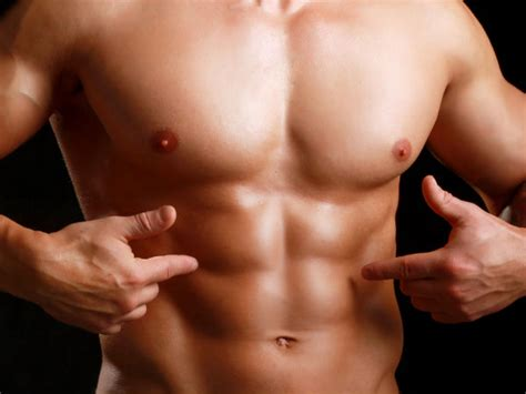 carbohydrates 6 pack abs best exercises to get 6 pack abs boldsky
