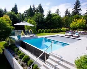 piscine ext 233 rieur 90 photos et id 233 es inspirantes