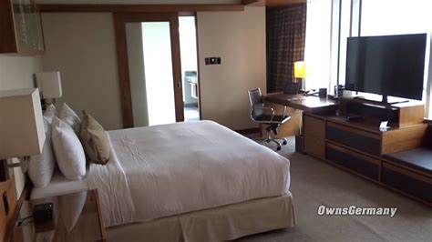 bedroom furniture vancouver bc my beautiful room at the fairmont pacific rim vancouver
