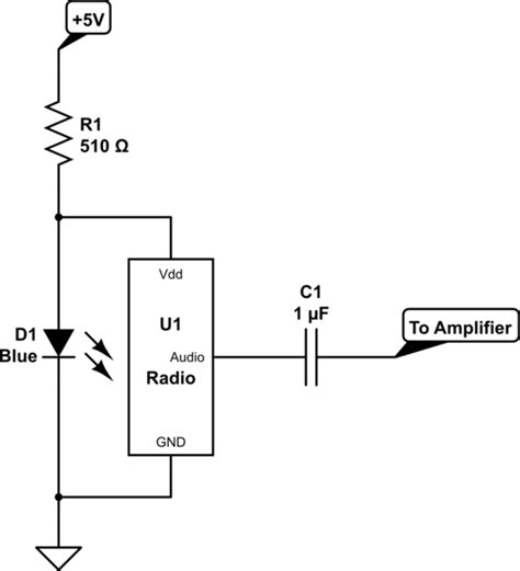 zener diode to reduce voltage led as zener is this a way to lower the bom cost electrical engineering stack exchange