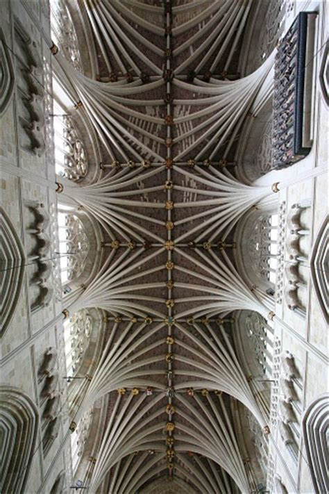 Vaulted Ceiling Structural Design by Cathedral Ceiling Great Structural Composition Ceiling