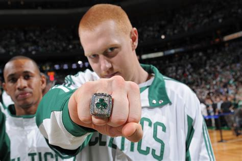 Brian Scalabrine Kristen by Lowest Players In Nba 2k History Boosh Sports