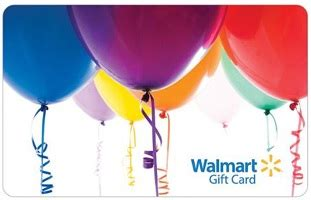 25 Amazon Gift Card Walmart - price mistake 25 walmart gift card only 10 you have to pay shipping