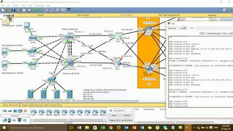 advanced home network design 100 advanced home network design kaseya it