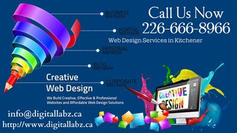web design kitchener web design services web development service seo ppc