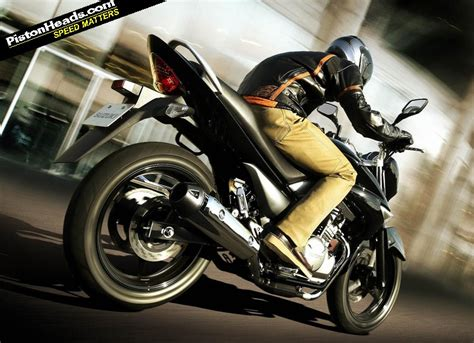 New Suzuki Inazuma Re Ph2 New Suzuki Inazuma 250 Prices Revealed Page 1