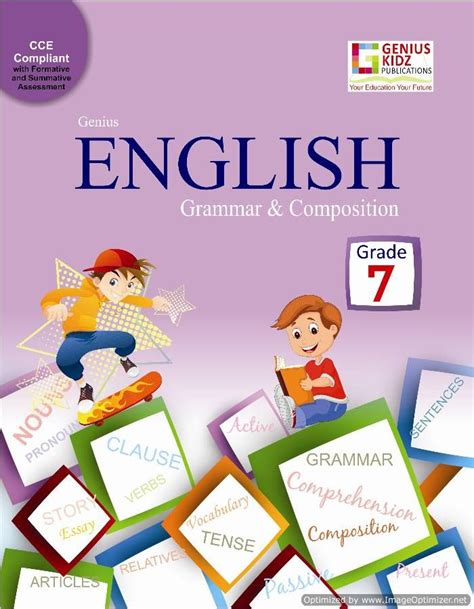 esl picture books 17 images about grammar books on