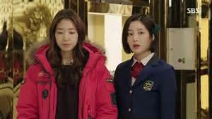 film korea terbaru pinocchio video added korean drama pinocchio episode 14