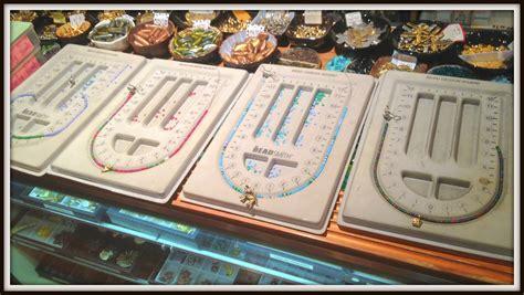 the bead store img 0891 the bead shopthe bead shop