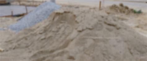 pembroke landscape supply pembroke sand gravel materials list 28 images builders sand gravel 19 photos building