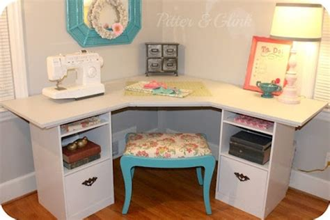 how to a desk taller another diy corner desk on top of file cabinets mini