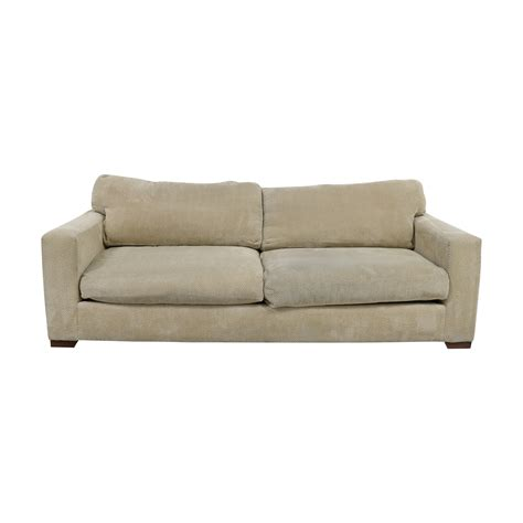 used loveseat used sofa and loveseat white leather sofa and loveseat set