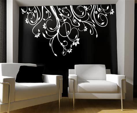 japanische deko für den garten schlafzimmer japanisch gestalten