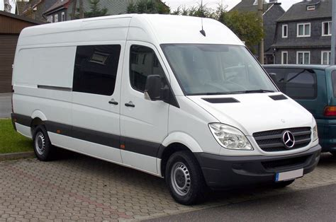 new car vans sprinter archives the about cars