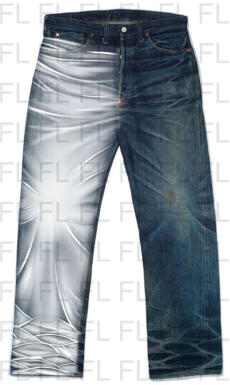 laser pattern jeans 143 best whisker patterns and others for denim images on
