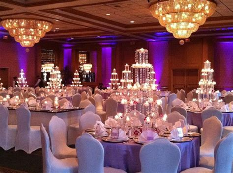 wedding decor rentals wedding decoration rentals wedding design ideas