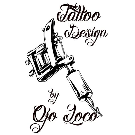 tee shirt tattoo design