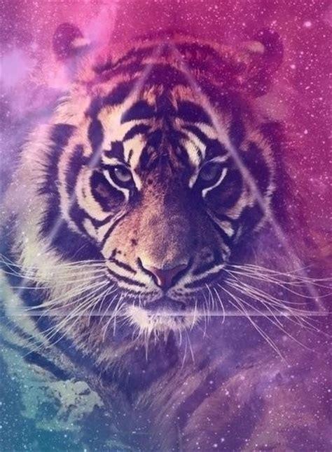imagenes hipster illuminati tiger