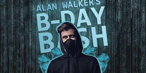 alan walker us tour concert with alan walker visitbergen com