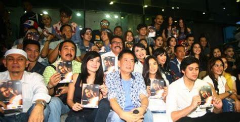 film anak indonesia download download film pacarku anak koruptor full movie layarindo 21
