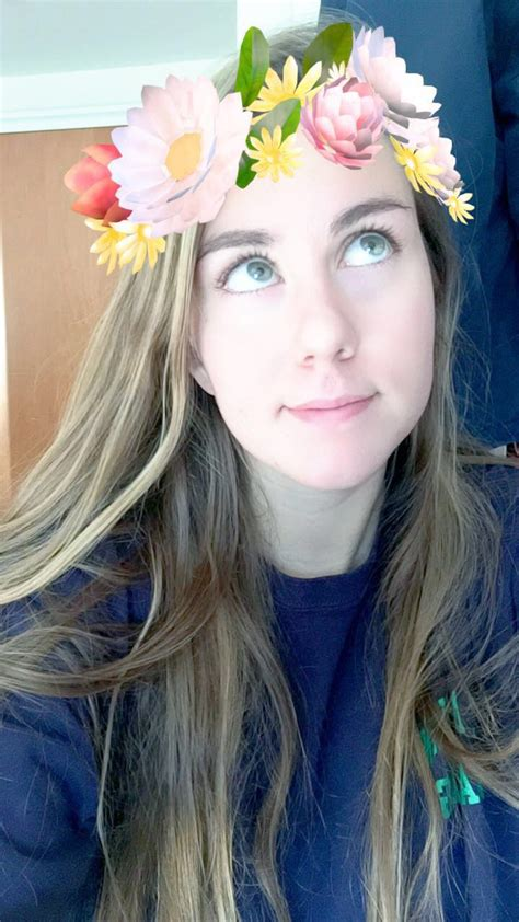 umd colleges  snapchat filters