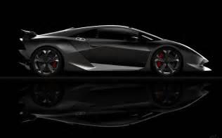 Images Of Lamborghini Sesto Elemento Millionaire S Track Lamborghini Sesto Elemento
