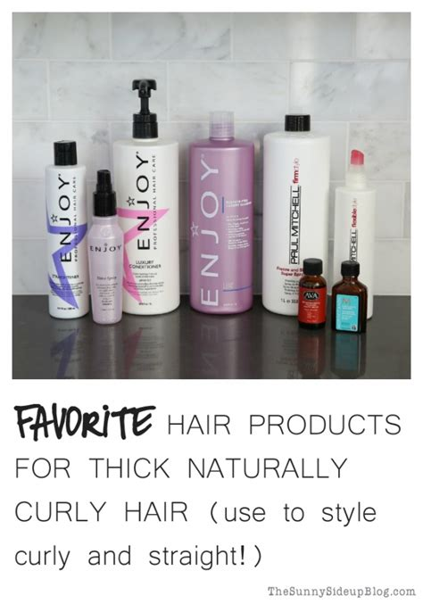 hair thickening products for curly hair hair products for thick naturally curly hair archives
