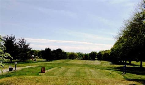 plymouth country club indiana golf courses near south bend indiana