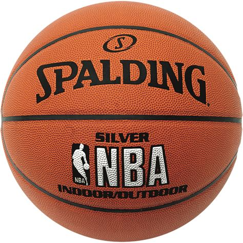 Bola Basket Molten Gg7 Pompa Bagus harga jual bola molten gg7x out of stock official molten