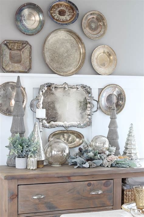 country kitchen sterling co diy silver tray wall rooms for rent