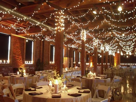 unique wedding reception ideas on a budget 99 wedding ideas