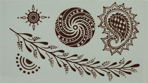 henna tattoo entfernen nagellackentferner transfer druck tempor 228 re tattoos