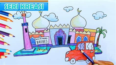 wallpaper anak kecil islami gambar animasi anak sd terlengkap dan terupdate top animasi