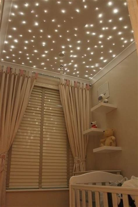 baby room night light pinterest discover and save creative ideas