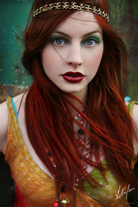 hair dye black irish red hair color best hairstyles